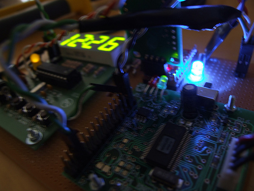 arduino_clock_2