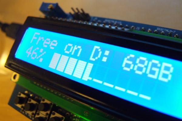 Diy 2 in addition Serial Lcd I2c Module Pcf8574 as well Arduino Termometroigrometro Digitale also Tutorial Rangkaian Lcd Menggunakan Komunikasi Spi besides Interfacing Lcd Display With Arduino. on lcd 16 2 sketch