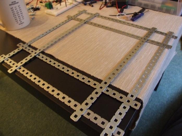 motor_frame_concept