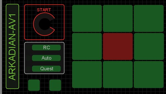 OSC_Control_Panel_004